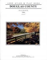 Title Page, Douglas County 1995